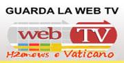 Guarda web tv